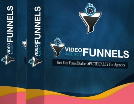 Video Agency Funnels